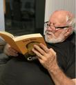Leitura e visão