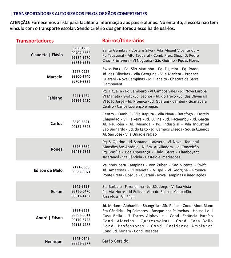 Lista de Transportes 2022.jpg