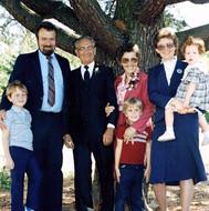 Família Kratz.jpg