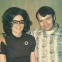 Eldon Kratz e esposa.jpg