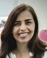 Marcela Lizzie Ribeiro