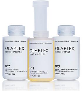 olaplex.png