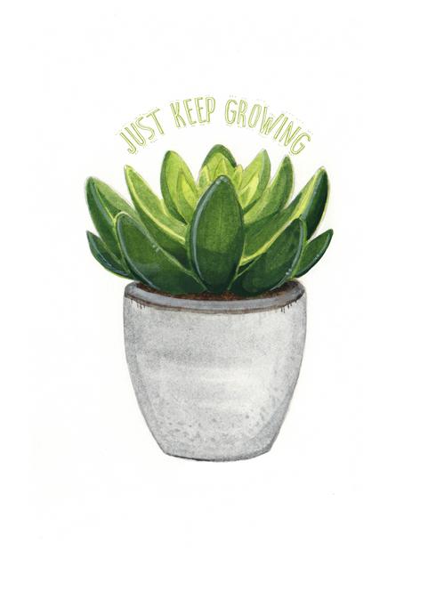 2020-SucculentJust Keep Growing2.png