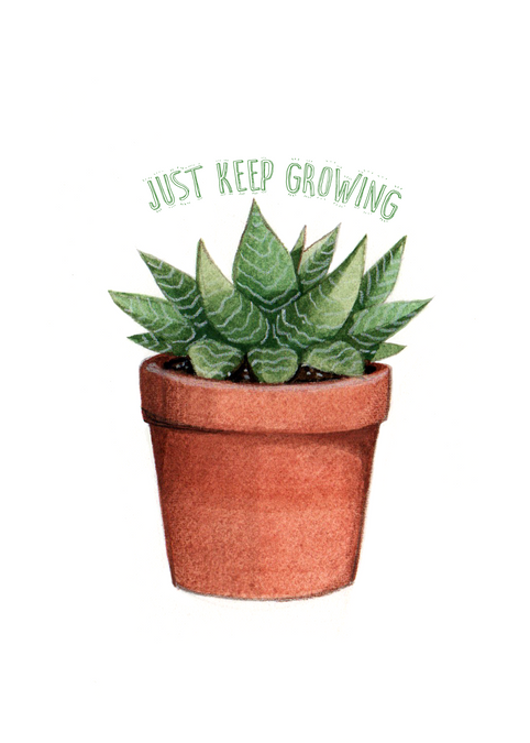 2020-Succulent1-KeepGrowing.png