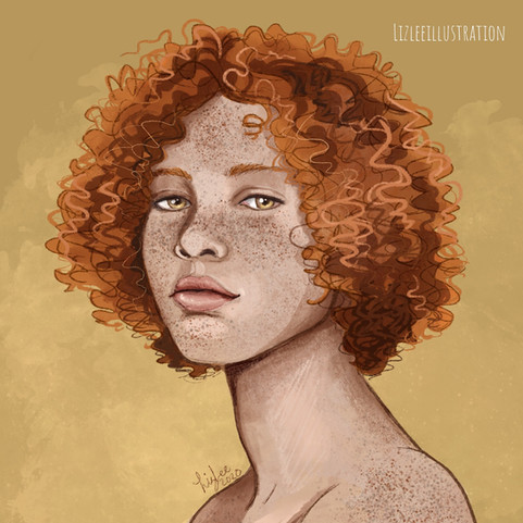 2020-CurlyGoddess.jpg