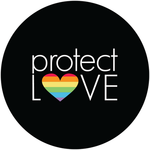 protectlove4.png