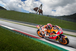 Motorrad Grand Prix