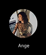 ange icon .png