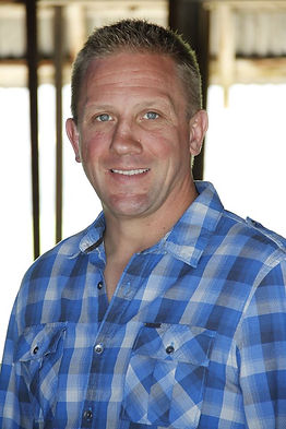 Tyler Profile Pic.jpg
