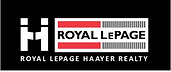 Royal Lepage FB Logo.png