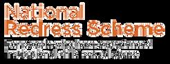 national-redress-logo.png