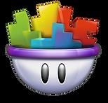 Game-PNG-Free-Download-1.png