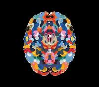 Art-Brain-Download-Transparent-PNG-Image