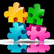 IMGBIN_jigsaw-puzzle-logo-png_nUXqLNdv.p