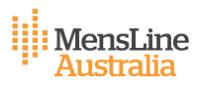 mensline-logo-transparent.png