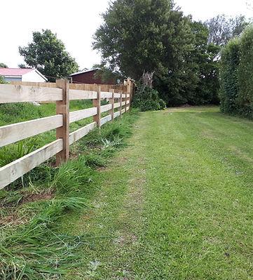 Manawatu fence builder.jpg