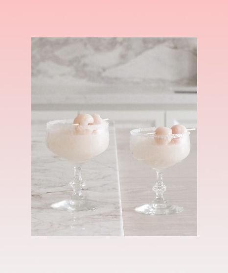 Lychee Margarita Cocktail Recipe.jpg