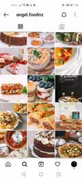 Angel Food feed.mp4