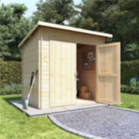 wooden shed builder.jpg