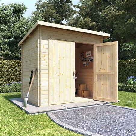 wooden shed builder.jpg