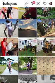 do little instagram grid.mov