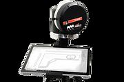 LT-2D3D Laser Measurement Systm