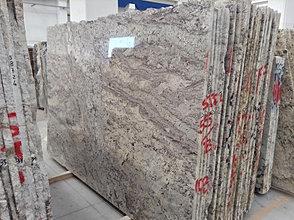 Asco Granite Countertops Exton Pa Granite Amp Natural Stones