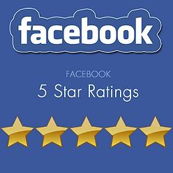 facebook_reviews.png