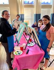 Art_&_Grace_paint_home.JPG