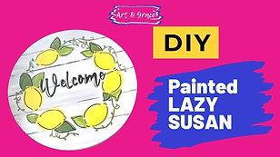 lazy-susan-painted-art-grace-paint.jpg