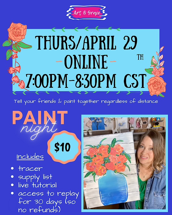 farmhouse-mothers-day-floral-painting.pn