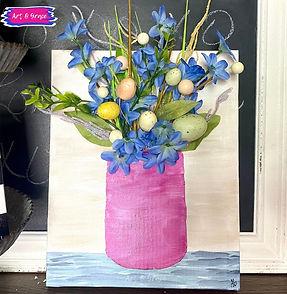 3d-flower-art-unique-art-and-grace_edite