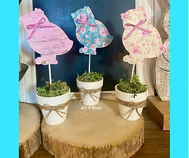craft-tutorial-march-diy-grace.PNG
