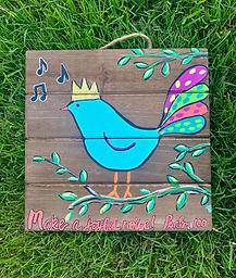 joyful-bird-art-kit-art-grace-paint.jpeg