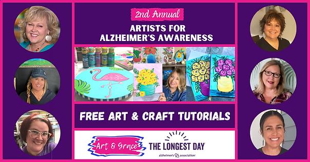ART-alzheimers-craft-diy-event-longest-d