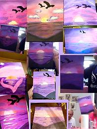 Art_Grace_Raven_Goff_fundraiser_edited.j