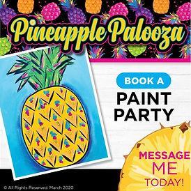 pineapple square.jpg