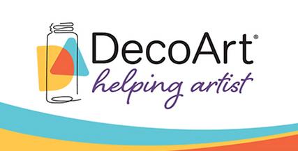 Deb-Brown-DecoArt-Healing-Artist.png