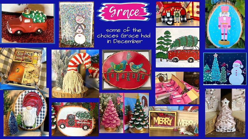 Art & Grart-grace-december-art.png
