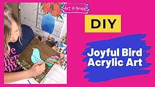joyful-bird-art-tutorial-paint-diy.jpg