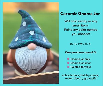 ceramic-gnome-diy-craft-kit-art-tutorial.png