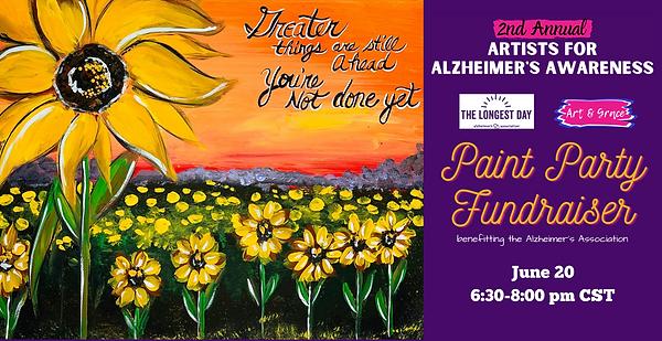 sunflower-painting-tutorial-heidi-easley