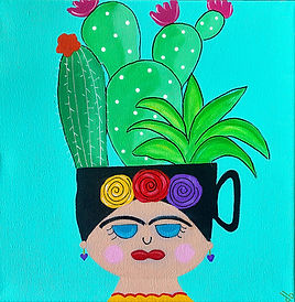 Frida_Kahlo_Deb_Brown_art.JPEG