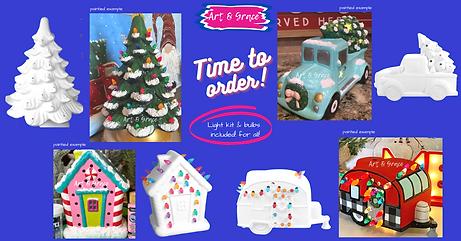 Art-&-Grace-diy-ceramic-tree-truck-camper-gingerbread-house.png