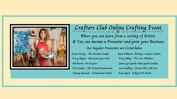 Crafters Club.jpeg