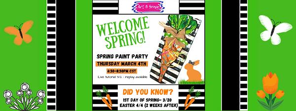 spring-art-free-march-4-art-grace-paint.