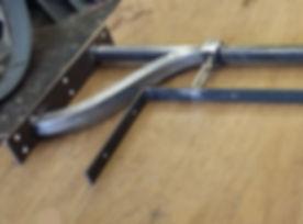 iron bracket 2.jpg