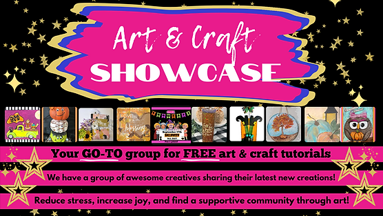 art-craft-showcase-diy-craft-painting-decor-tutorials-new-idea.png