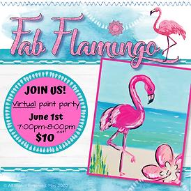 Art_Grace_paint_flamingo.png