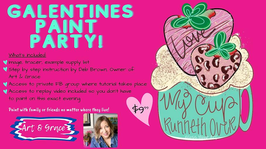 galentine-valentine-art-party-tutorial-a